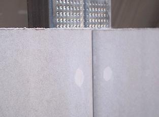 Саморезы по металлу под гипсокартонный лист